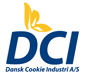 Dansk Cookie Industri