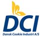 Dansk Cookie Industri