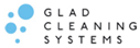Glad Cleaning Systems