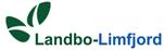 Landbo Limfjord