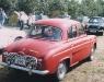 1993 Denmark