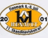 r11-logo