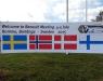 2015-3.5.7-skandinavisk-renault-traf-borlænger-171