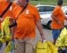 2015-3.5.7-skandinavisk-renault-traf-borlænger-183