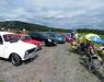 2015-3.5.7-skandinavisk-renault-traf-borlænger-200