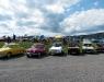 2015-3.5.7-skandinavisk-renault-traf-borlænger-285
