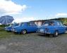 2015-3.5.7-skandinavisk-renault-traf-borlænger-299