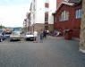 2015-3.5.7-skandinavisk-renault-traf-borlænger-432