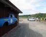 2015-3.5.7-skandinavisk-renault-traf-borlænger-438