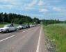 2015-3.5.7-skandinavisk-renault-traf-borlænger-443