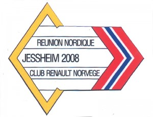 Club Renault Norway
