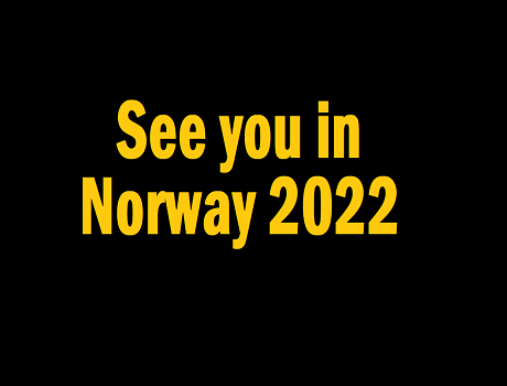 See you in 2022